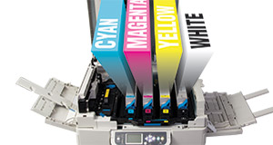 TST3-transfer-printer