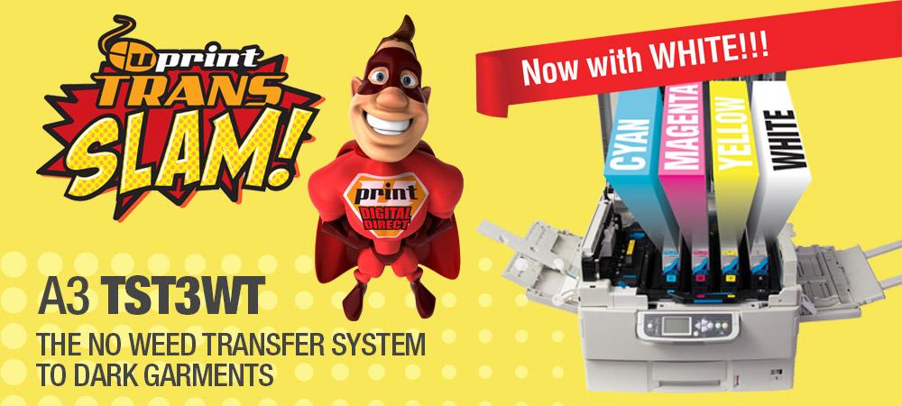 transfer-printer-garments