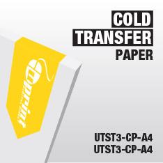 cold-transfer-paper