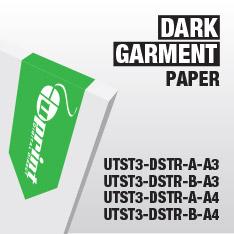 dark-garment-paper