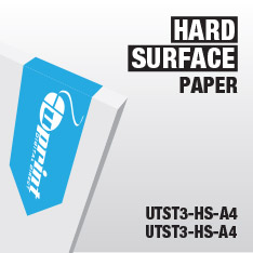 hard-surface-paper