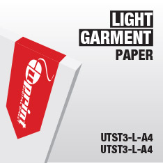 light-garment-paper